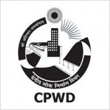 cpwd